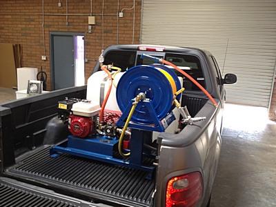 100-gallon-sprayer-fit-in-truck6ft2.jpg