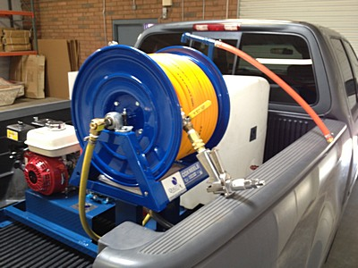 100-gallon-sprayer-fit-in-truck6ft3.jpg