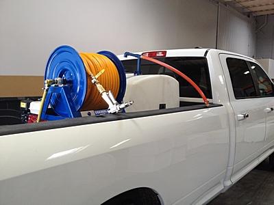 100-gallon-sprayer-fit-in-truck8ft3.jpg
