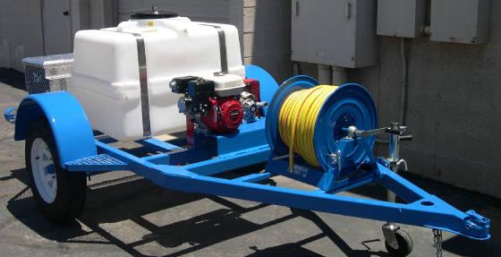 100-gallon-trailermounttermite-control-sprayer.jpg
