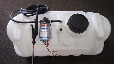 25-gallon-spot-sprayer.jpg