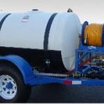 400-gal-fairway-spray-trailer-150x150.jpg