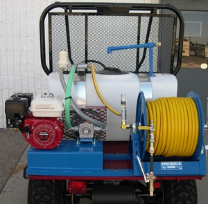 50-gallon-pest-control-kawasaki-mule-sprayer.jpg