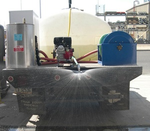 750-gallon-injector-with.jpg