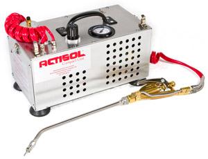 actisol-compact.jpg