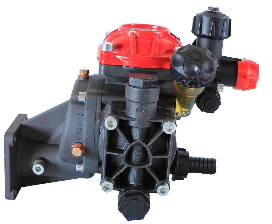 ar252-gr-gci3-4-pump-thumb.jpg
