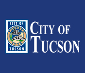 City of Tucson, Arizona