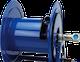 cox-1195-hose-reel.png