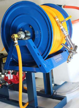 cox-hose-reel-on-qes100-skid-mount-spray-rig-copy.jpg