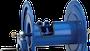 cox-hose-reels-1275-series.png