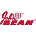 ct-john-bean.jpg