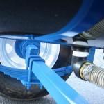 fairway-suspension-150x150.jpg