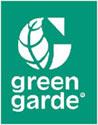green-garde-logo.jpg