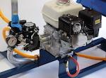 gx160-honda-engine-on-skid-sprayer-copy-2.jpeg