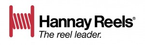 hannaylogo-stretched-4c-1024x320-300x93.jpg