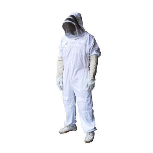 Hoode Bee Suit