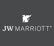 JW Marriott hotels and Resorts