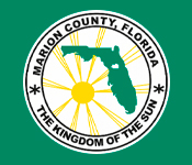 Marion County, Florida