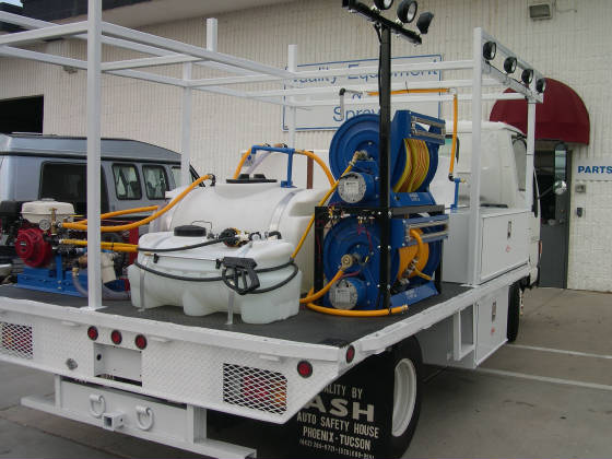 multi-tank-stacked-reels-pest-control-spray-rig.jpg