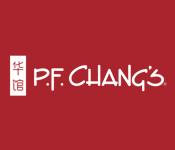P.F.Chang's China Bistro