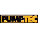 pumptec-logo.jpg
