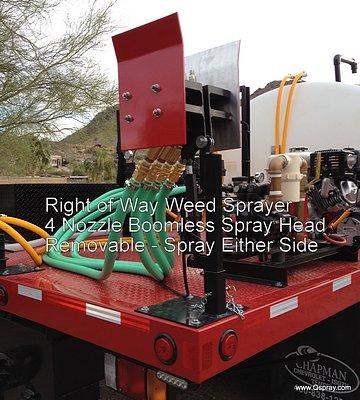right-of-way-weed-spray-rig-2.jpg