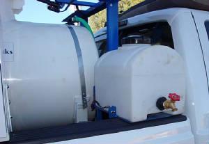 separate-clean-water-tank-12.jpg