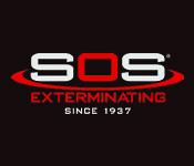 SOS Exterminating