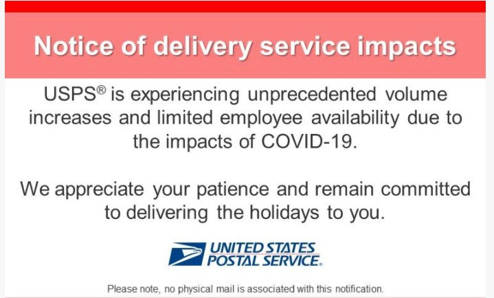 usps-delays.jpg