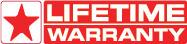 vapamore-steamer-lifetime-warranty.png