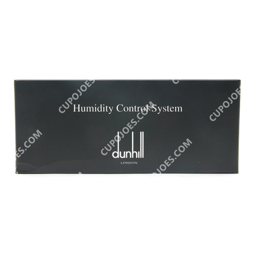 Dunhill Humidity Control System #HS1005