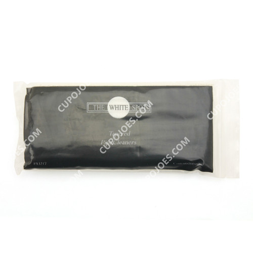 Dunhill Pipe Cleaner Pack of 100 #PA3217