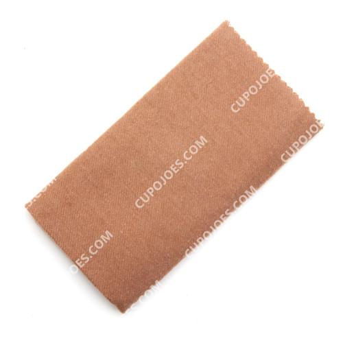 Dunhill Silicone Pipe Care Cloth #PA3318