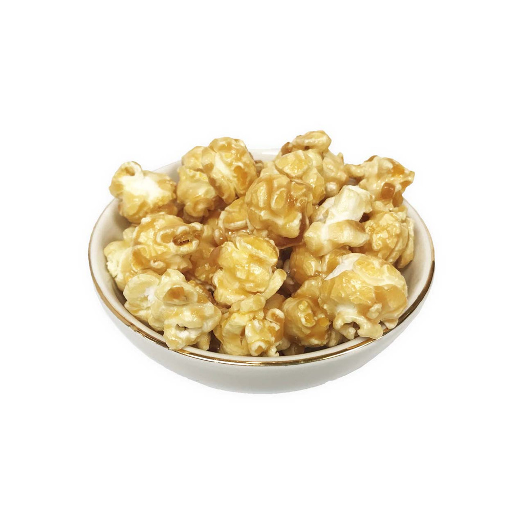 Caramel Corn 4 oz.