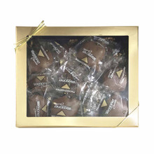 PECAN DAINTIES GIFT BOX 16 OZ.