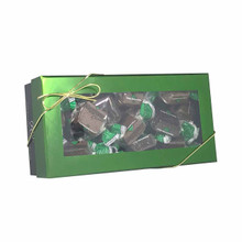 SIGNATURE MINT GIFT BOX 8 OZ.