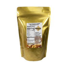 DELUXE MIX - 12 OZ. BAG