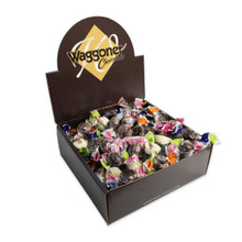 3 LB. ASSORTED SOFT CENTER COLLECTION