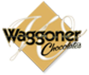 Waggoner Chocolates