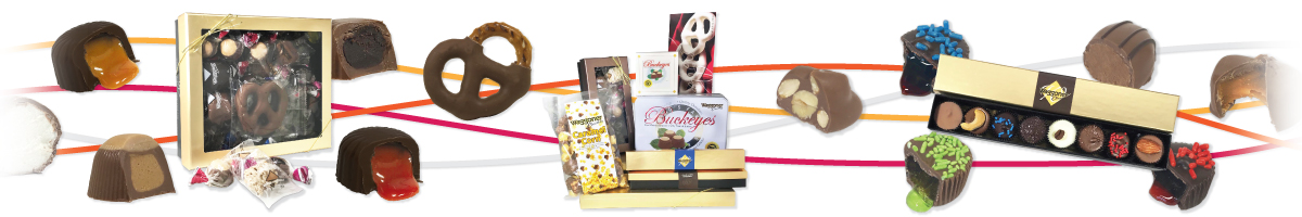 1200x200-gifts-of-chocolate.jpg