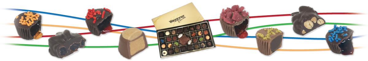 1200x200-gourmet-boxes-header-2.jpg