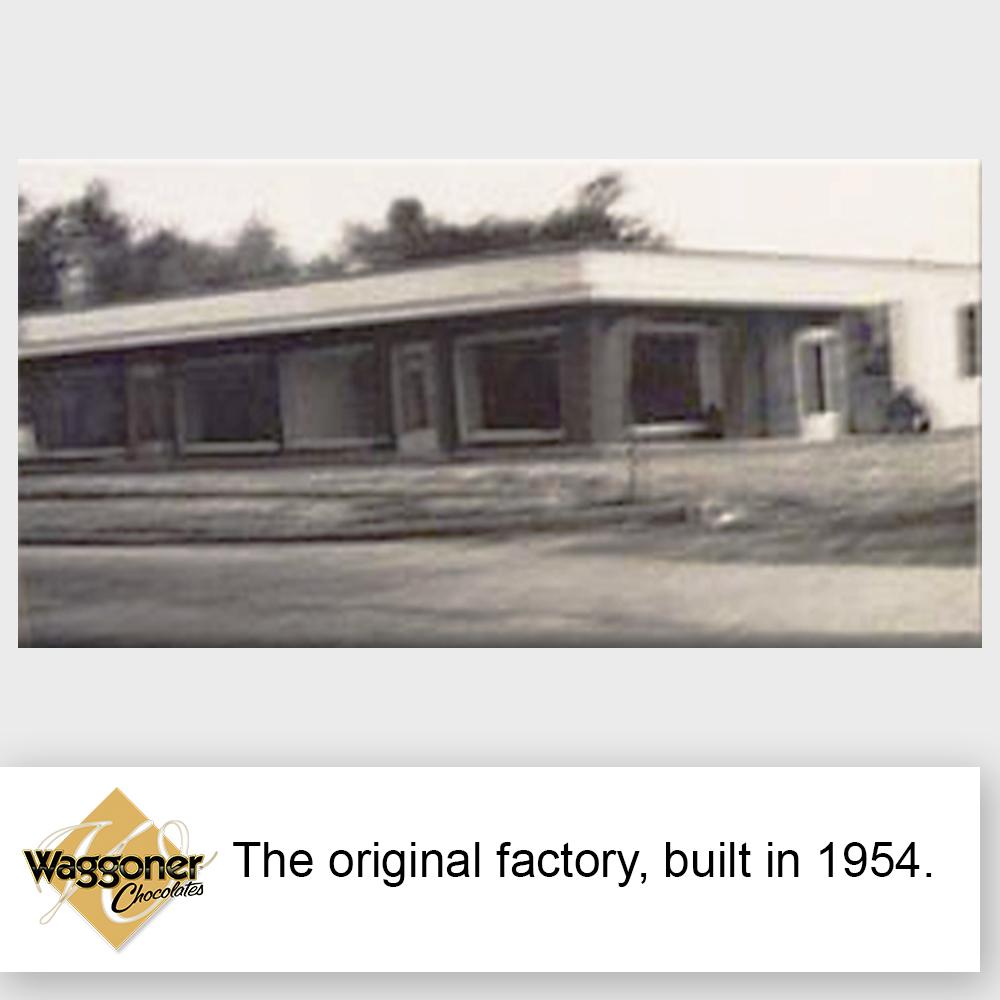 factory-photo-2.jpg