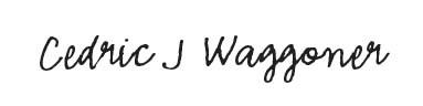 joe-signature-sm.jpg