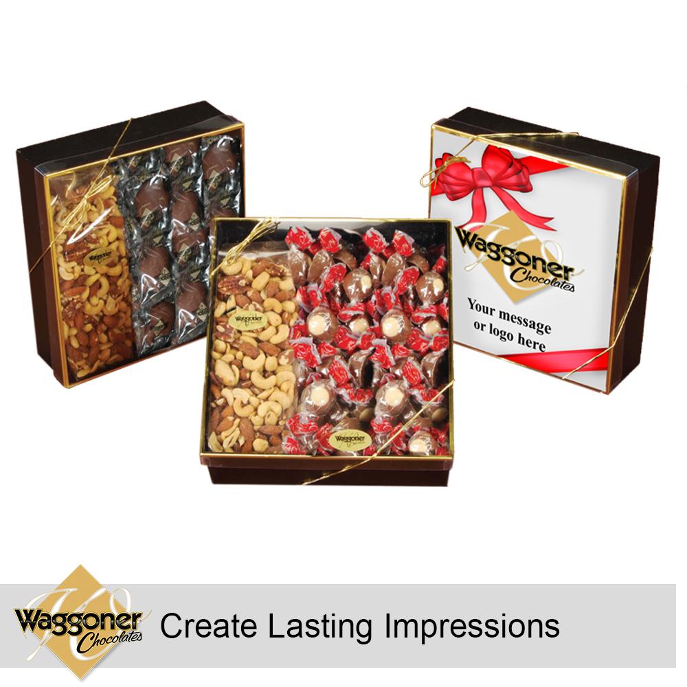 lasting-impressions.jpg