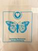 Paquete español de cuidado de mortinatos: Spanish Stillbirth Care Package