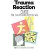 Trauma Reaction Cards