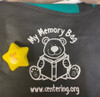 My Memory Bag: Children's Ages 4-8 care package