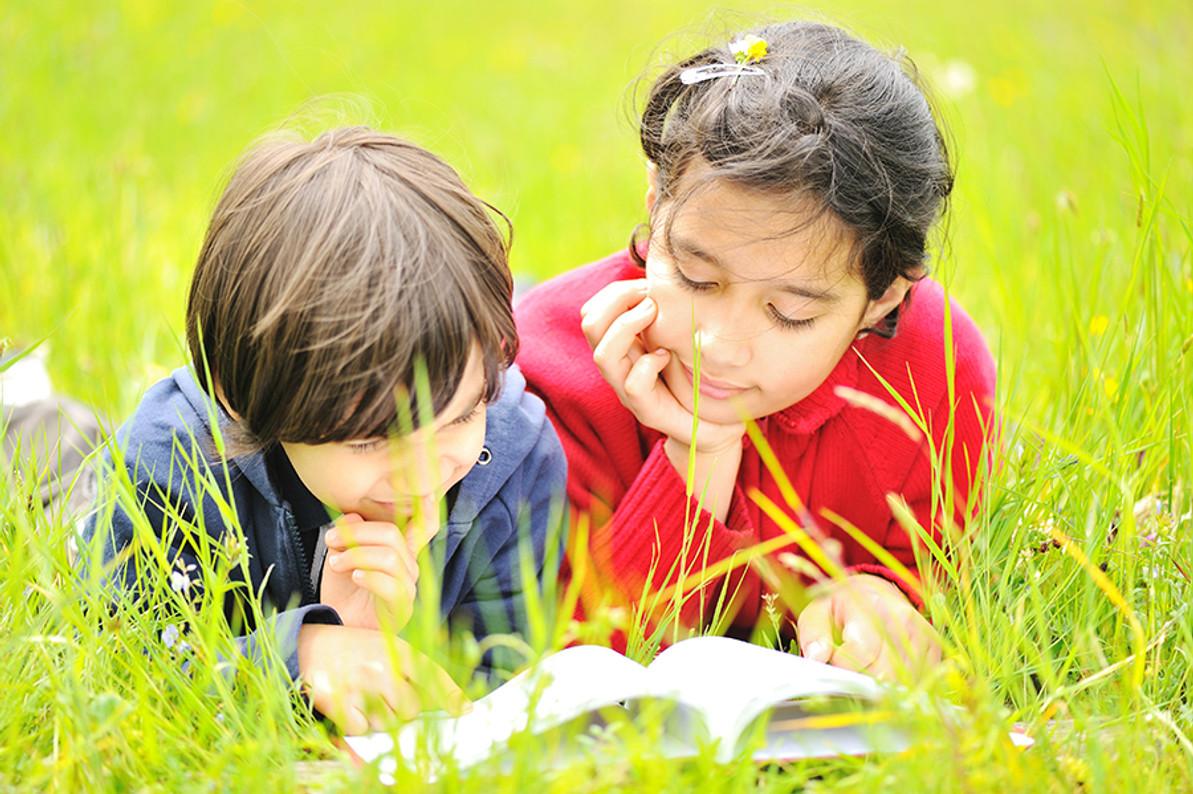 Children and Bereavement