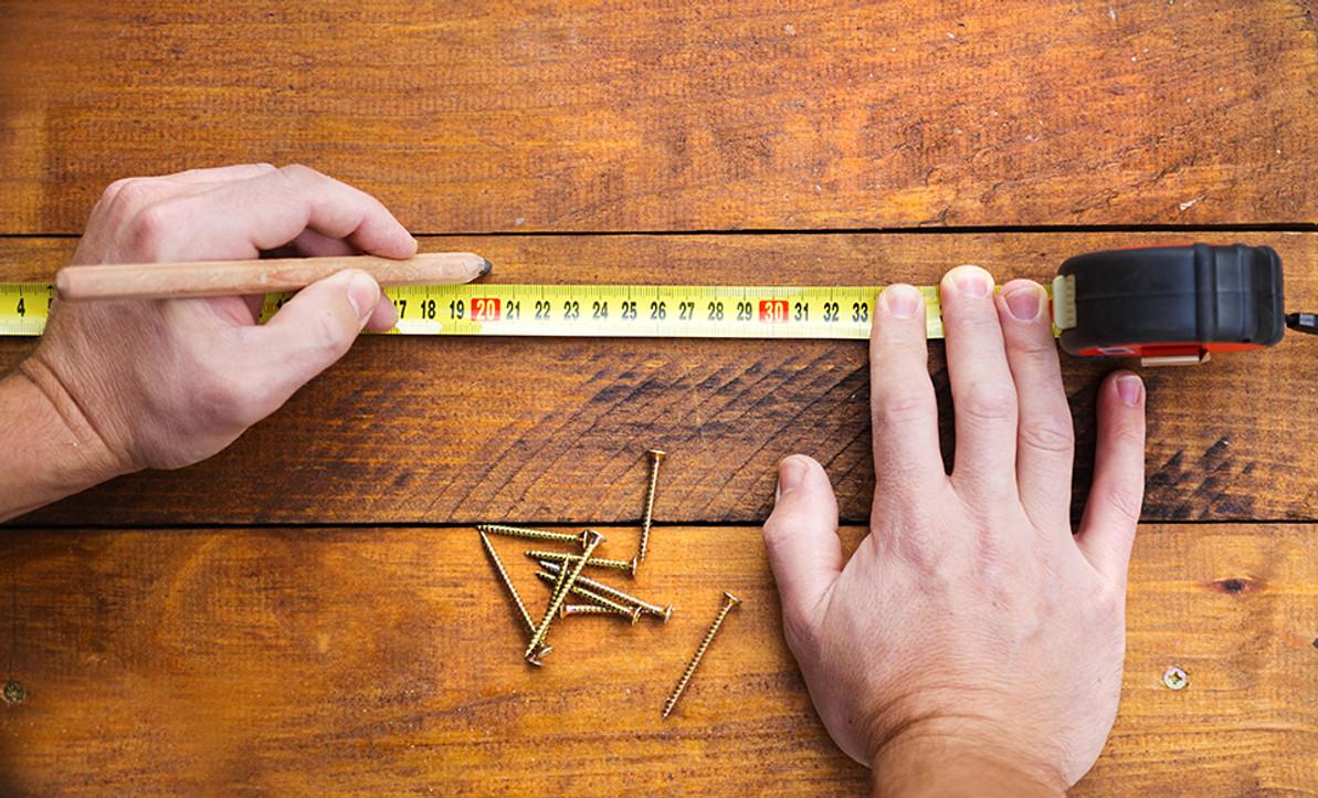 How Do I Measure My Grief?