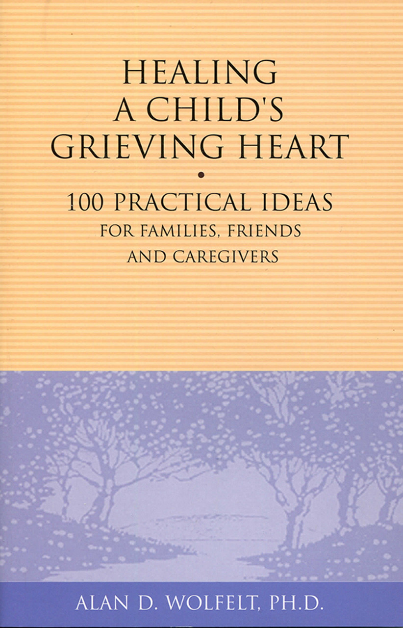 When Caregivers Need Healing >> 100 Practical Ideas For Families Friends And Caregivers Centering